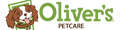 Oliver's Pet Care Amazon Seller US