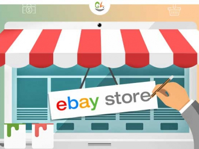 Everything You Need to Know About eBay Store Fees
