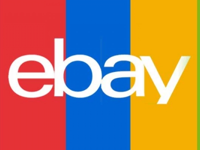 Setting Up Your eBay Store For a Vacation
